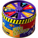 Jelly Belly Beanboozled 4th Edition Metal Tin, 3.36 oz