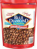 Blue Diamond Almonds Smokehouse, 45 oz