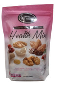 Kleins Delights Fruit and Nut Health Mix, 24 oz.