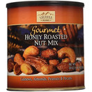 nna Orchards Gourmet Honey Roasted Nut Mix, 30 oz.