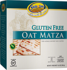 Shibolim Gluten Free Oat Matza