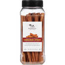 Rodelle Whole Gourmet Cinnamon Sticks, 8 oz