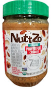 NuttZo Organic Seven Nut & Seed Butter, 26 oz.