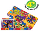Jelly Belly 4th Edition Beanboozled Jelly Bean 2016