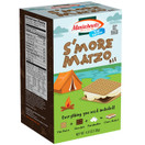 Manischewitz Kids Edition S'more Matzo Kit,