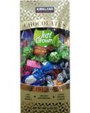 Kirkland Chocolates of the World, 2 lbs