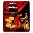 Kirkland Walkers Premium Shortbread Selection, 74.1 oz