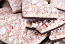 Kirkland Peppermint Bark, 21