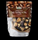DJ&A Shiitake Mushroom Crisps, 5.29 oz.