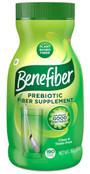 Benefiber Fiber Supplement Powder, 190 Servings