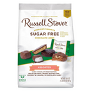 Russell Stover Assorted Sugar Free Chocolate Candies, 19.9 oz.