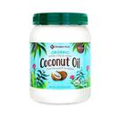 Member's Mark Organic Virgin Coconut Oil, 56 oz.