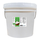 Tresomega Nutrition Organic Refined Coconut Oil Pail, 128 oz.