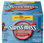 Swiss Miss Milk Chocolate Hot Cocoa Mix Packets (50 ct.)