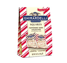 Ghirardelli Chocolate Squares Peppermint Bark Collection, 16.07 oz.