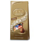Lindt Lindor Assorted Chocolate Truffles, 19 oz.