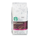 Starbucks Espresso Roast Coffee Beans, 40 oz.