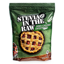 Stevia In The Raw Baking Bag, 19.36 oz.