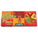 Jelly Belly BeanBoozled Fiery Five Spinner Gift Box, 3.5 oz.