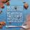 Swiss Miss Marshmallow Hot Cocoa Mix