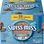 Swiss Miss Marshmallow Hot Cocoa Mix Packets (50 ct.)