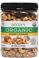 Hoody's Organic Honey Cashews, 30 oz.