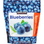 Kirkland Signature Whole Dried Blueberries, 20 oz.