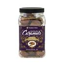 Member's Mark Soft Sea Salt Milk Chocolate Caramels, 31 oz.