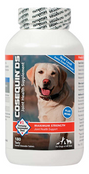 Cosequin DS Plus MSM Joint Health Supplement for Dogs, 180 Tablets