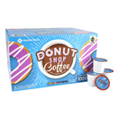 Member's Mark Donut Shop Coffee Single Serve K-Cup Coffee Pods, 100 ct.