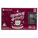 Member's Mark Colombian Supremo Coffee Single Serve K-Cup Coffee Pods, 100 ct.
