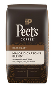 Copy a Product - Peet's Coffee Major Dickason's Blend Whole Bean Dark Roast, 32 oz.