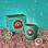 The Original Donut Shop Regular Coffee K-Cups