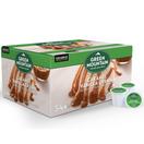 Green Mountain Coffee Caramel Vanilla Cream K-Cup Pods, 54 ct.