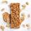 Kind Protein Bar Variety Pack Crunchy Peanut Butter Double Dark Chocolate Nut