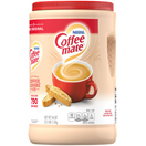 Nestle Coffee-mate The Original Powdered Coffee Creamer, 56 oz.