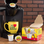 Cafe Bustelo Coffee K-Cups, 80 ct.