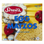 Streit's Egg Matzos Kosher for Passover , 12 oz.