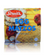 Streits Egg Matzos Kosher for Passover