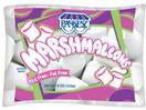 Paskesz White Marshmallows, 8 oz,