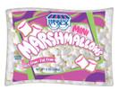 Paskesz White Mini Marshmallows 8oz
