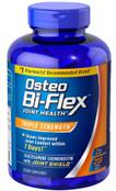 Osteo Bi-Flex Triple Strength, 200 Tablets