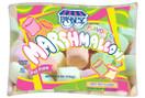 Paskesz Flavored Marshmallows 8 oz