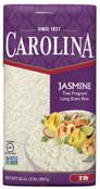 Carolina Jasmine White Rice (2 Pounds)