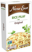 Near East Rice Pilaf Mix, Original, 6.9 Ounce (Pack of 1 Box)
