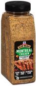 McCormick Grill Mates Montreal Chicken Seasoning, 23 oz
