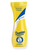 Domino Quick Dissolve Superfine Sugar Flip Top Canister 12oz