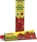 Cento Organic Tomato Paste In a Tube 4.56oz