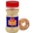 Lieber's Sesame Seeds, 7.5 Ounces