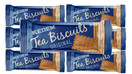 Kedem Original Flavor Tea Biscuits, 4.2oz (Pack of 6)